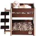 Luxury Dog and Cat Beds