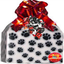 Birthday Dog Gifts for Under $50.00