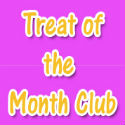 treat of the month Club
